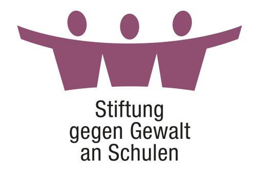 Logo StiGeGewalt-hoch-1