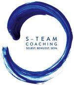 logo_steam_coaching